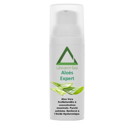 Aloes Expert